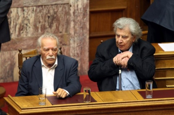 Greek-Parliament-to-decide-on-the-new-bailout-deal
