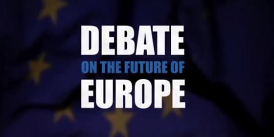 future-of-europe