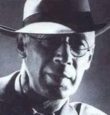 Henry Miller, 1891-1980