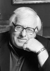 Ray Bradbury, 1920-2012