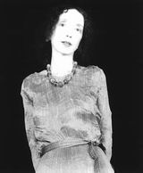 Joyce Carol Oates, 1938-