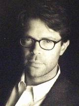 Jonathan Franzen, 1959
