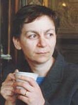 Anne Enright, 1962-