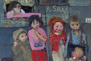 joan-eardley