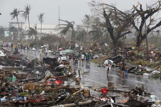 143832-philippines_typhoon_aftermath_0