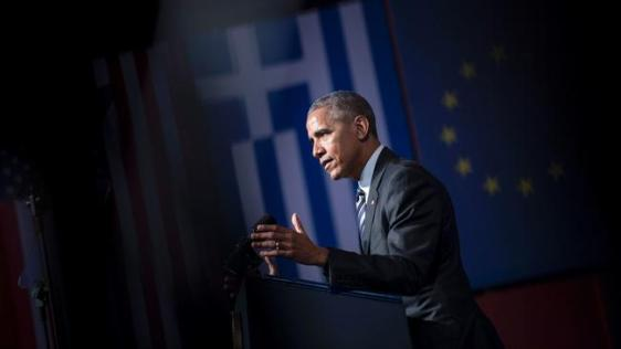 obama_greece_2016