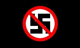 stop_facism
