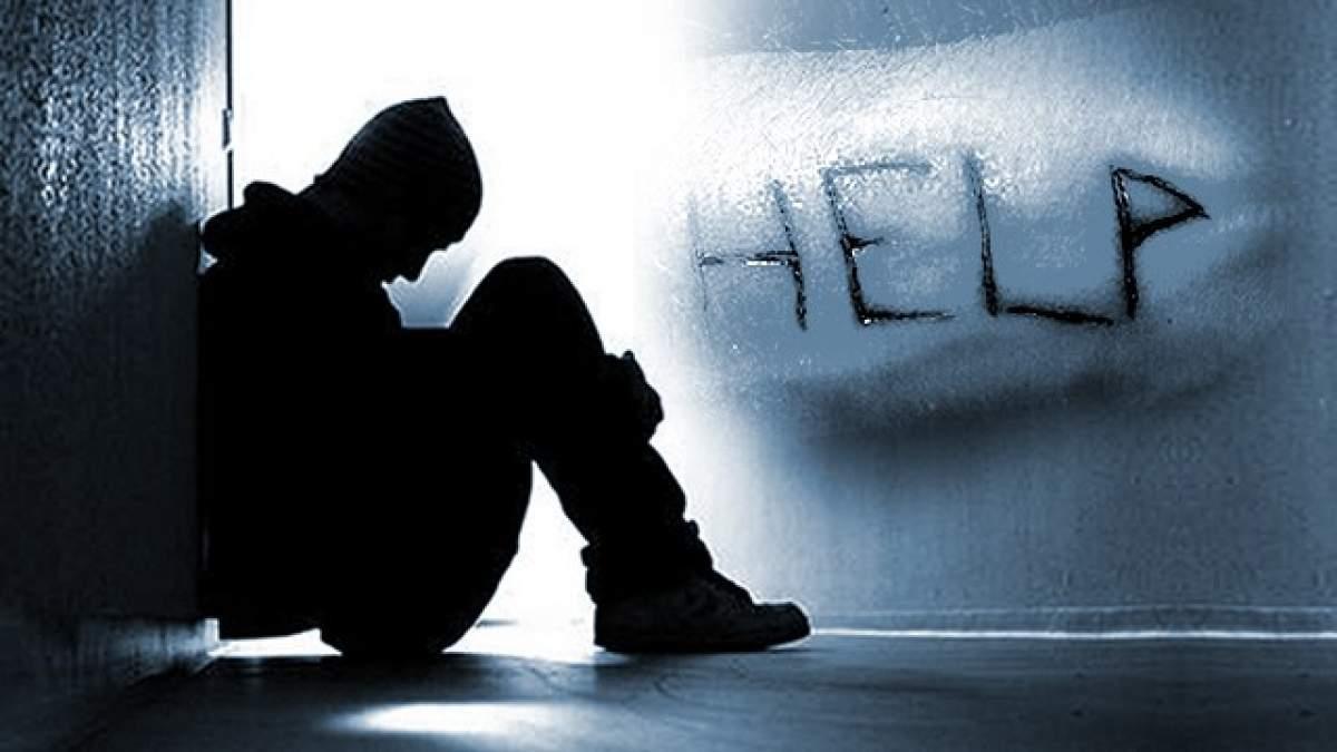 να βγαίνω με κάποιον με προβλήματα ψυχικής υγείας απαντήσεις στη γένεση του πυρήνα πάγου που χρονολογείται